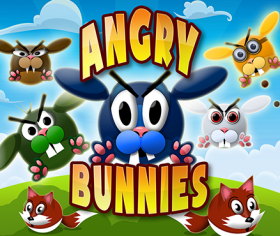 angry-bunnies-3ds-jaquette-cover-01