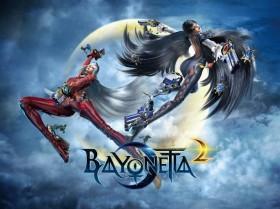 bayonetta-2-wii-u-wallpaper-01