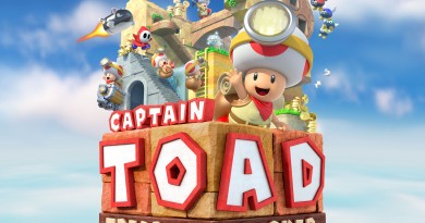 captain-toad-treasure-tracker-wii-u-jaquette-cover-01