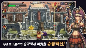 captain_heroes_mobile_zq_game (3)