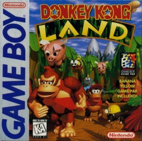 donkey-kong-land-3ds-jaquette-cover-game-boy-01