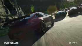 driveclub-ps4-02