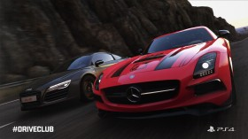 driveclub-ps4-03