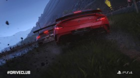 driveclub-ps4-04