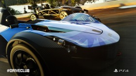 driveclub-ps4-05