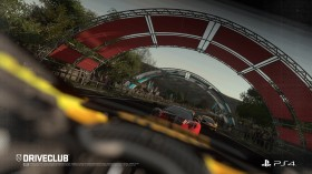 driveclub-ps4-06