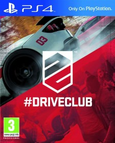 driveclub-ps4-jaquette-cover-01
