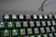 gamingway_razer_blackwidow_ultimate_clavier_test (13)