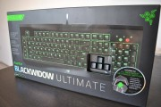 gamingway_razer_blackwidow_ultimate_clavier_test (2)