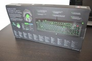 gamingway_razer_blackwidow_ultimate_clavier_test (3)