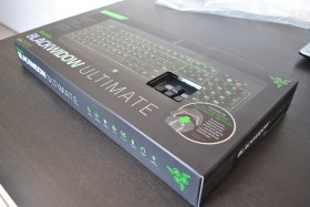 gamingway_razer_blackwidow_ultimate_clavier_test (4)