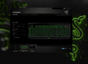 gamingway_razer_blackwidow_ultimate_clavier_test (synapse)