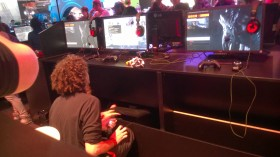 gamingway_stand_evolve_paris_game_week_2014 (2)