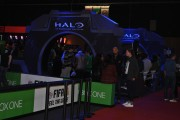 gamingway_xbox_one_microsoft_stand_paris_game_week_2014 (1)