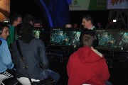 gamingway_xbox_one_microsoft_stand_paris_game_week_2014 (10)