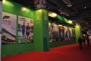 gamingway_xbox_one_microsoft_stand_paris_game_week_2014 (2)