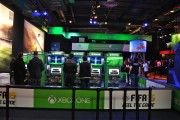 gamingway_xbox_one_microsoft_stand_paris_game_week_2014 (3)