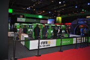 gamingway_xbox_one_microsoft_stand_paris_game_week_2014 (4)