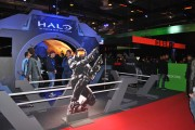 gamingway_xbox_one_microsoft_stand_paris_game_week_2014 (5)