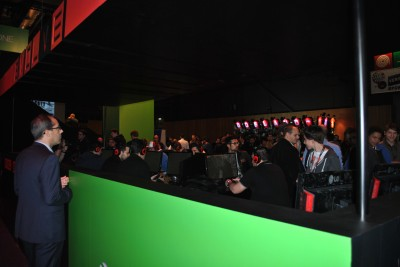 gamingway_xbox_one_microsoft_stand_paris_game_week_2014 (9)
