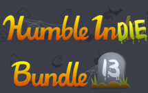humble-indie-bundle-13-header