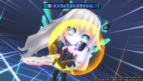 hyperdevotion-noire-goddess-black-heart-playstation-vita-03
