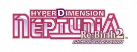 hyperdimension-neptunia-re-birth2-sisters-generation-ps-vita-logo-01