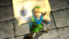 hyrule-warriors-wii-u-wiiu-01