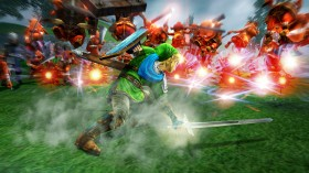 hyrule-warriors-wii-u-wiiu-02