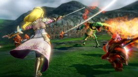 hyrule-warriors-wii-u-wiiu-06