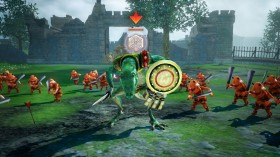 hyrule-warriors-wii-u-wiiu-07
