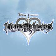 kingdom-hearts-hd-2-5-remix-logo-01