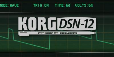 korg_dsn_12_3ds (2)