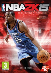 nba-2k15-jaquette-cover-01
