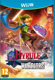 nintendo-hyrule-warriors-wii-u-jaquette