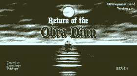 return-of-the-obra-dinn-1