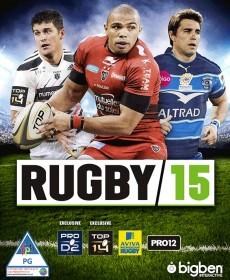 rugby15-jaquette-cover-afrique-du-sud-01