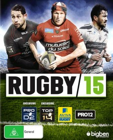 rugby15-jaquette-cover-australie-01
