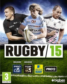 rugby15-jaquette-cover-international-01