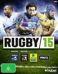 rugby15-jaquette-cover-nouvelle-zelande-01