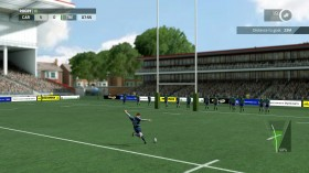 rugby15-pro12-01