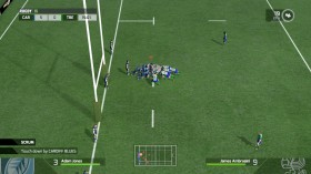 rugby15-pro12-02