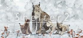 shelter-2-1