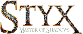 styx-master-of-shadows-logo-01