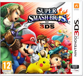 super-smash-bros-3ds-jaquette-cover-01