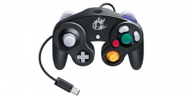 super-smash-bros-for-wii-u-manette-gamecube-01
