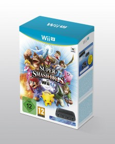 super-smash-bros-for-wii-u-pack-adaptateur-gamecube-01