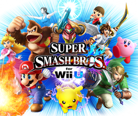 super-smash-bros-for-wii-u-wallpaper-01