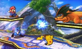 super_smash_bros_3ds_01