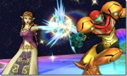 super_smash_bros_3ds_09